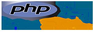 دوره PHP-MySQL مجتمع فنی