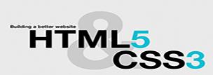 html5-css3دوره مجتمع فنی