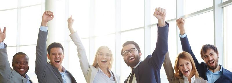 دوره MBA یکساله - مجتمع فنی