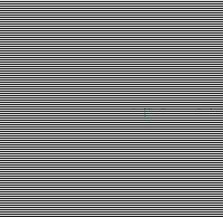 آموزش mba یکساله ویژه مدیران