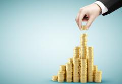 دوره آموزش مبانی مدیریت سرمایه گذاری در بورس
