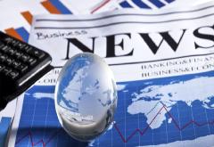 دوره آموزش تحلیل بنیادی کاربردی در سهام