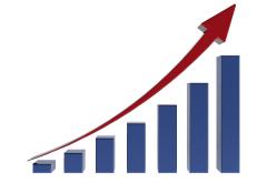 آموزش اصولی تحلیل تکنیکال کاربردی در سهام