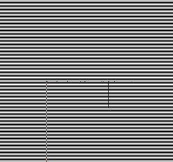 دوره آموزش نرم افزار رویت (Revit Software Learning Course)