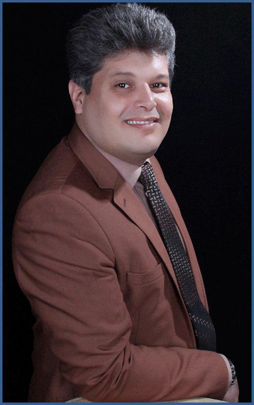 مجید کاظمی