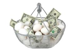 آموزش مدیریت پرتفوی در بازار سهام و بورس