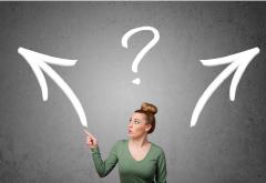 آموزش تخصصی تحلیل روانشناختی و مدیریت ریسک