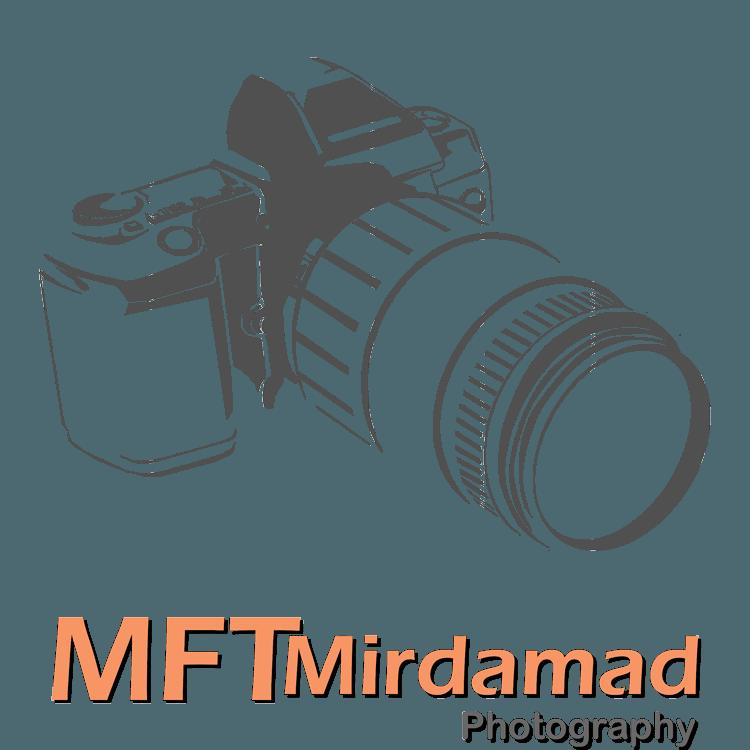 بهترین اساتید عکاسی در مجتمع فنی تهران