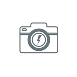 بهترین اساتید عکاسی ایران