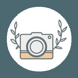 کلاس های آموزش عکاسی عملی و کاربردی