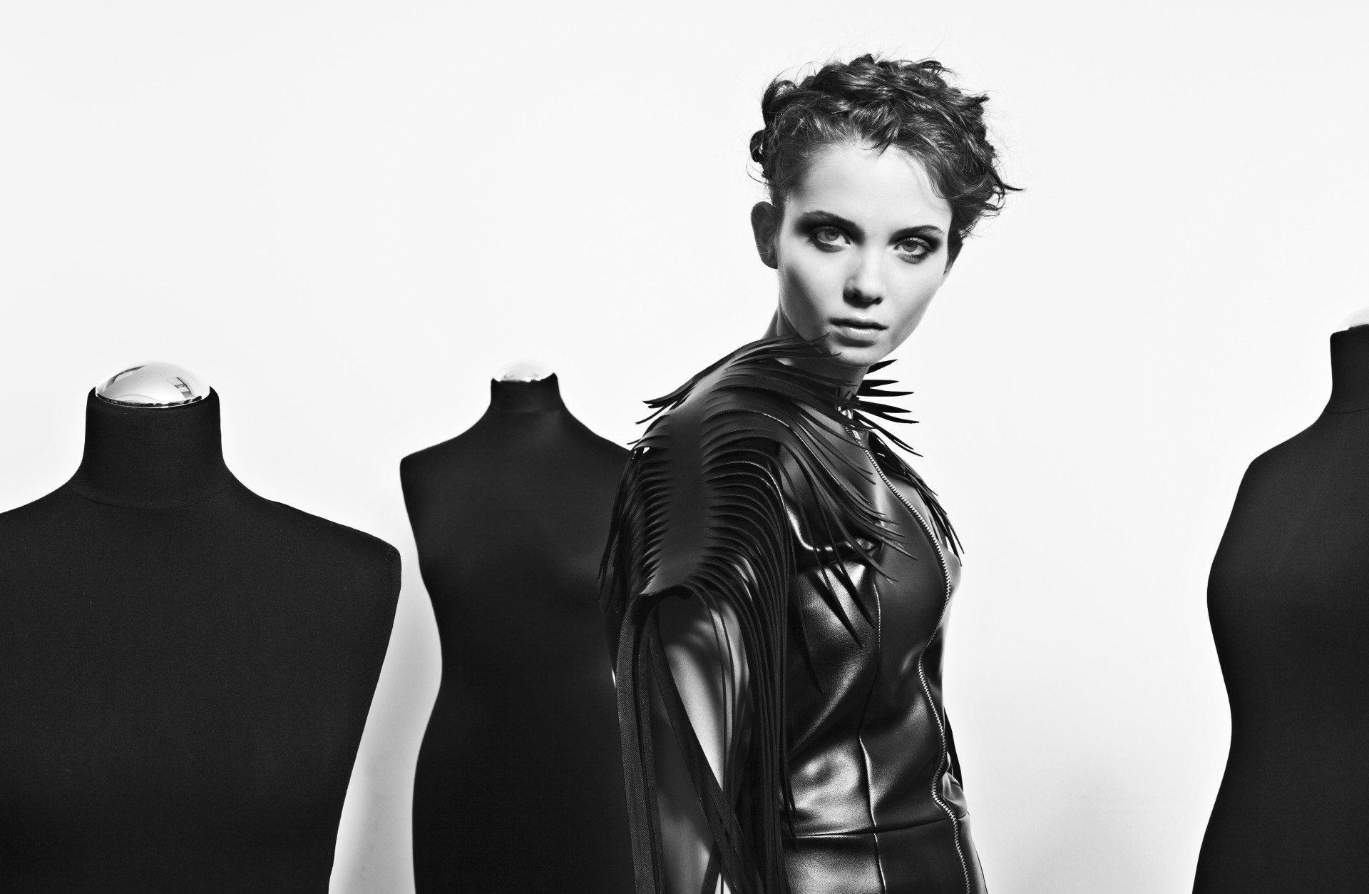 آموزش طراحی لباس، فرهنگ و هنر، طراحی دوخت، مد