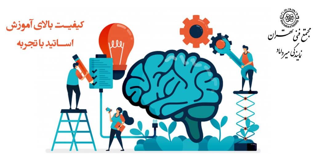 مدیریت ذهن 6 (رسیدن به اهداف و موفقیت)