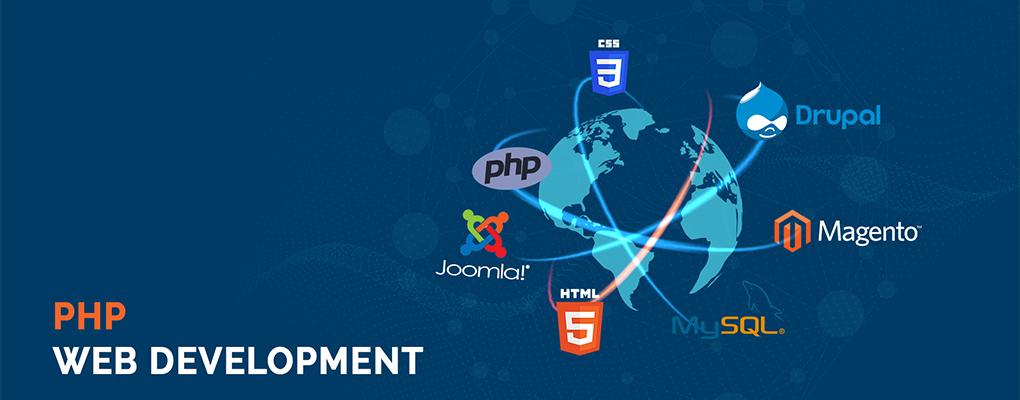 برنامه نویسی وبPHP و MYSQL