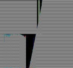 دوره آنلاین REACT JS