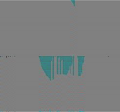 برنامه ریزی و کنترل پروژه با نرم افزار PRIMAVERA P6