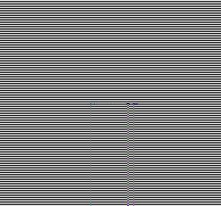 اصول مدیریت پروژه بر اساس استاندارد PMBOK6