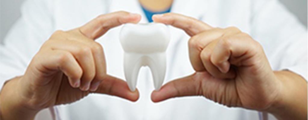 مدرک بین المللی دستیار دندانپزشکی