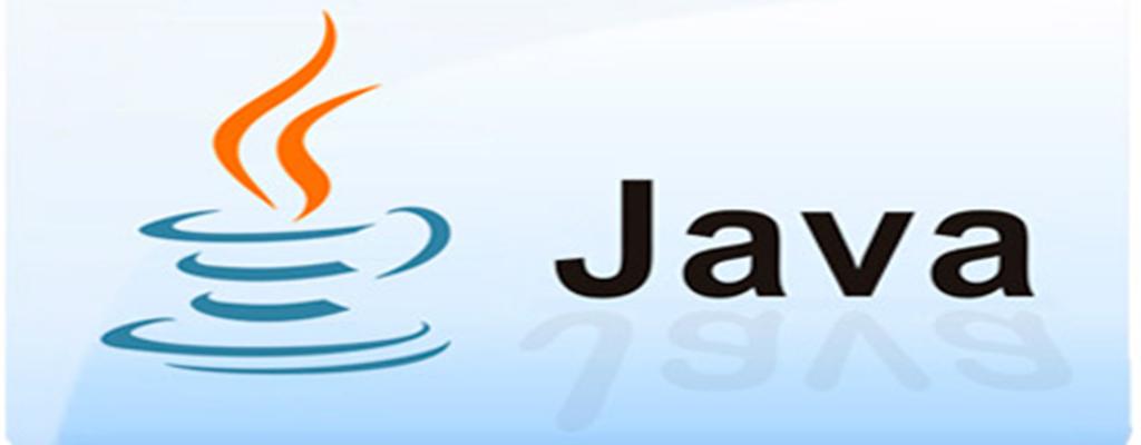 دانستنی های زبان برنامه نویسی جاوا(java)