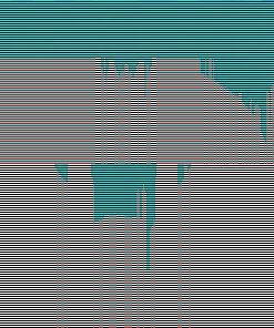 MCSA Pack 2016 آنلاین