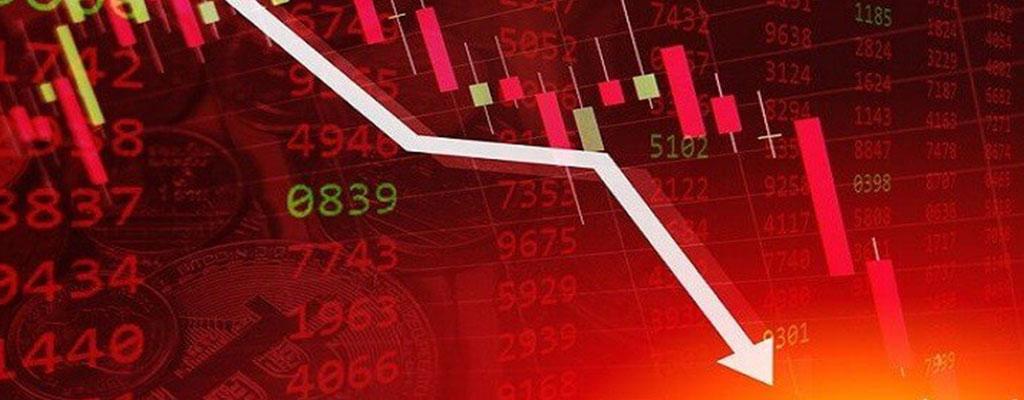 ریسک سرمایه گذاری در بورس