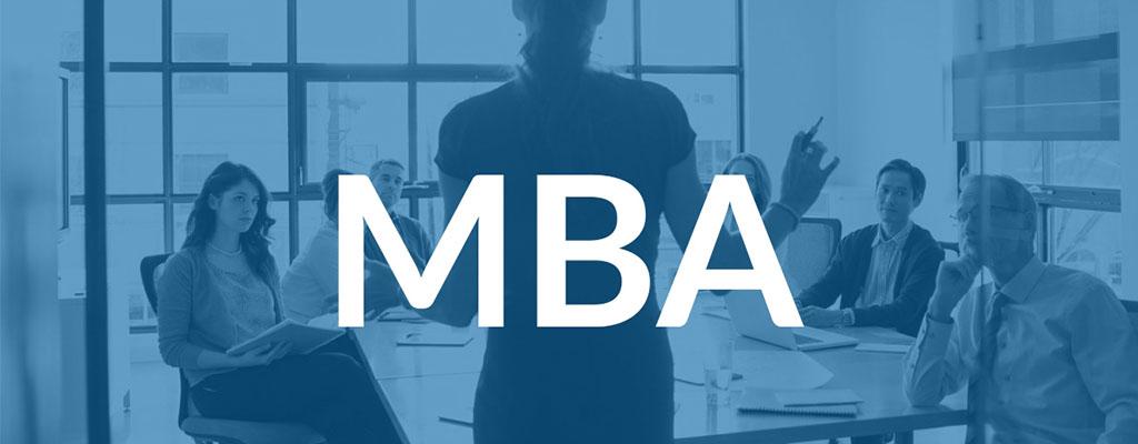 موقعیت شغلی رشته MBA