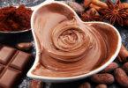 ایده های کسب درآمد با آموزش شکلات دست ساز