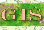 قابلیت نرم افزار GIS