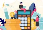 آموزش صفر تا صد حسابداری