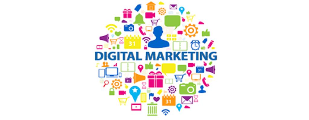 اهمیت یادگیری دیجیتال مارکتینگ در دنیای امروز