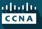 CCNA R & S آنلاین