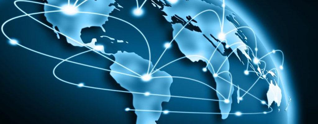 آموزش جامع مهارت های بازرگانی بین الملل