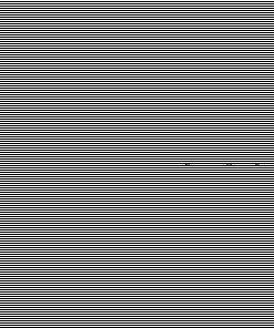 دوره دیالوکس