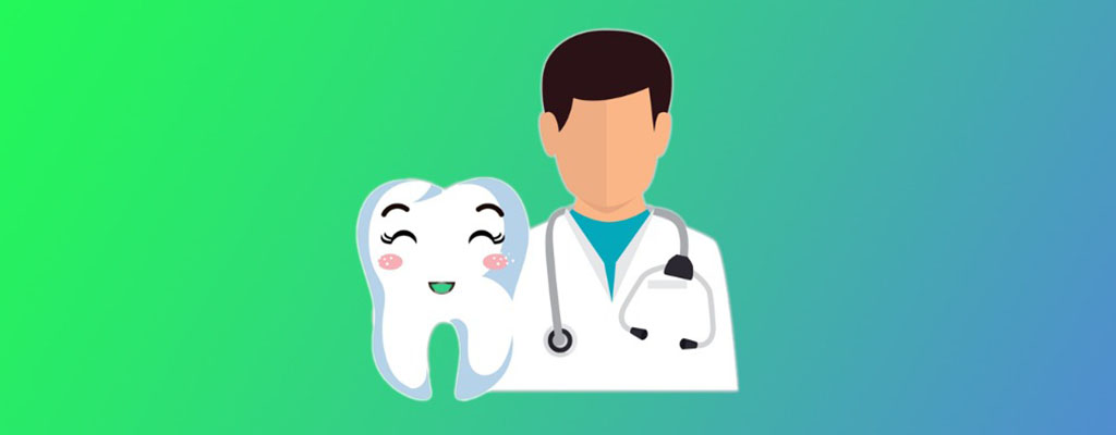 آموزش عملی دستیاری دندانپزشک