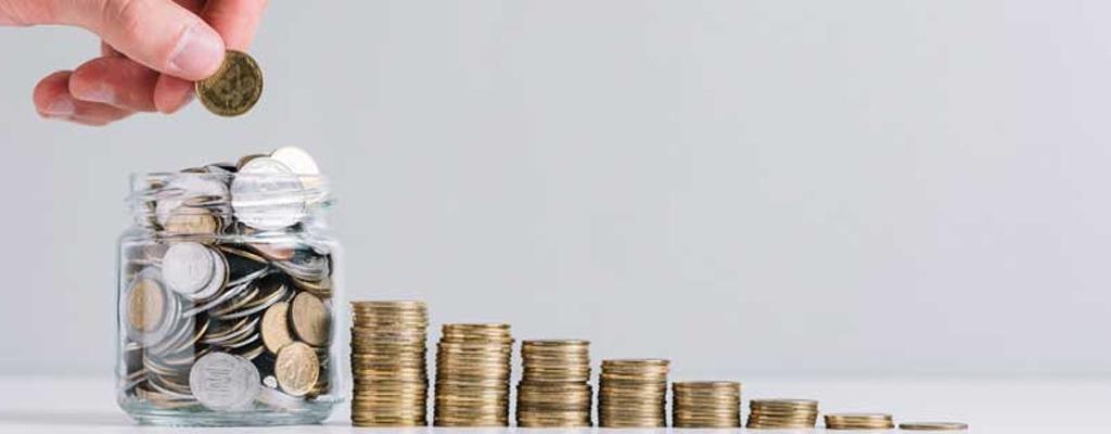 سرمایه گذاری در صندوق بورس