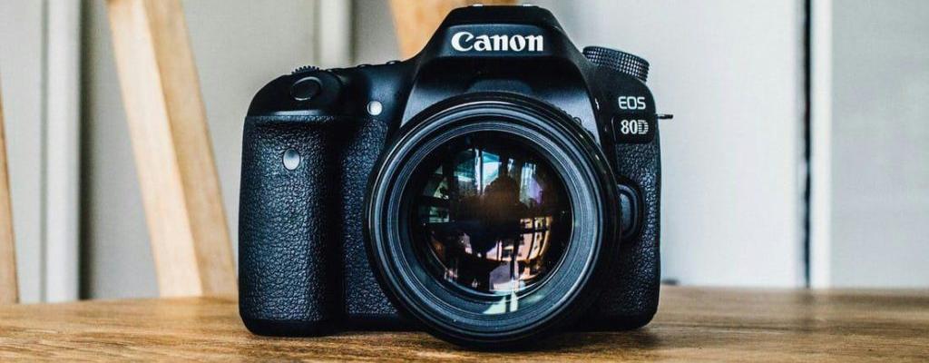 دوره های تخصصی عکاسی