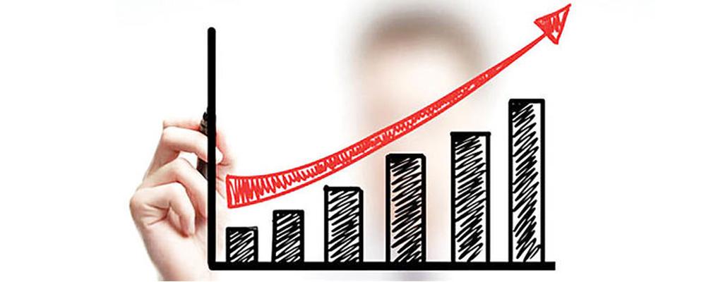 افزایش سرمایه و سود نقدی