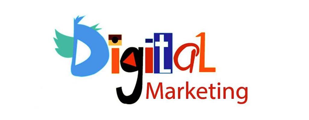 آموزش آنلاین بازاریابی دیجیتال
