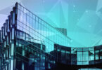 آموزش آنلاین رویت معماری