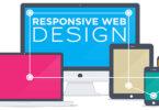 آموزش آنلاین وب دیزاین