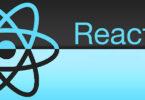 آموزش آنلاین React Js