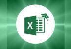 دوره آنلاین Excel پیشرفته