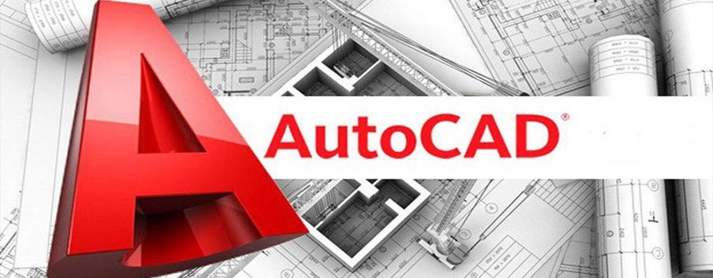 دوره آنلاین AutoCAD