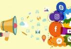 دوره آنلاین بازاریابی اجتماعی