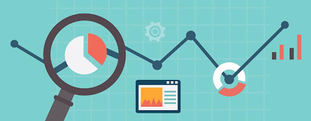کلاس آنلاین تحلیل بنیادی